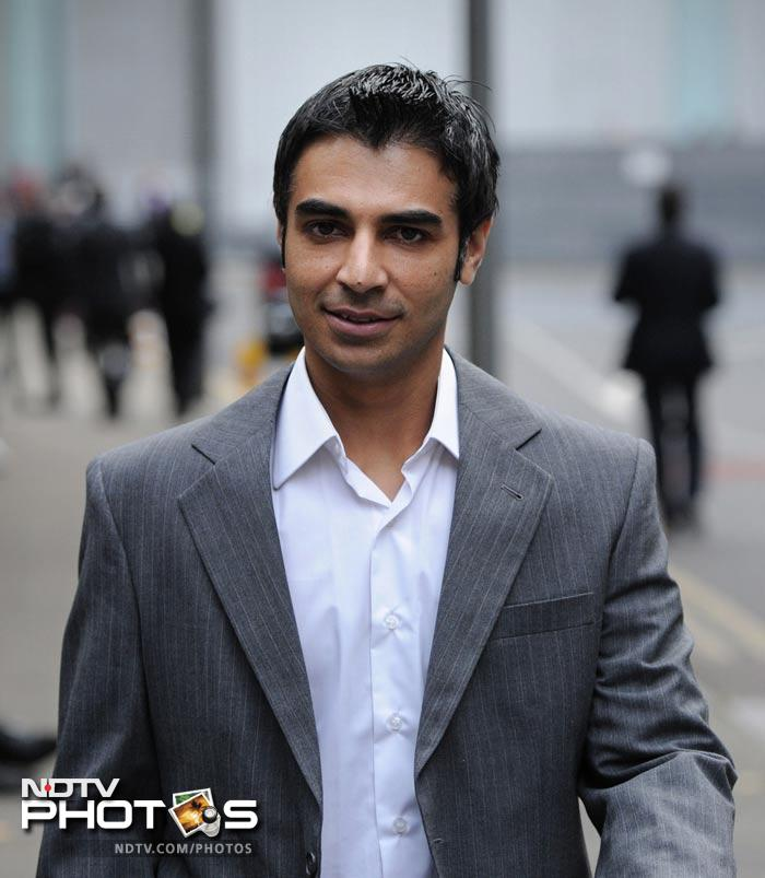 <b>March 17, 2011: </b> A British judge at the City of Westminister Magistrates' Court orders Butt, Asif, Amir and Mazhar Majeed will stand trial from May 20 charges of conspiracy to cheat and conspiracy to obtain and accept corrupt payments All three players are granted unconditional bail but Majeed is asked to surrender his passport. <br><br> <b>May 20, 2011: </b> Southwark Crown court fixes <b> October 4, 2011 </b> as the date of trial in to the corruption charges filed by the Crown Prosecution Service against Butt, Asif, Amir and Majeed.