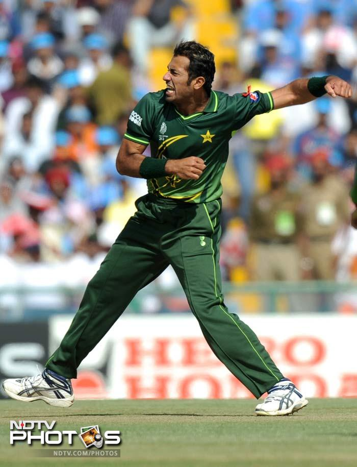 <b>November 30, 2010: </b> A Pakistani TV channel broadcasts previously unseen video footage of Majeed, in which he takes the names of four more Pakistani players - Umar Akmal, Kamran Akmal, Wahab Riaz and Imran Farhat - who, he claims, work with him. <br><br> <b>December 11, 2010: </b> Wasim Bari, former wicketkeeper and former chief operating officer of the PCB, is appointed Director of Education and Training, a post created within the PCB as part of their revised anti-corruption measures.