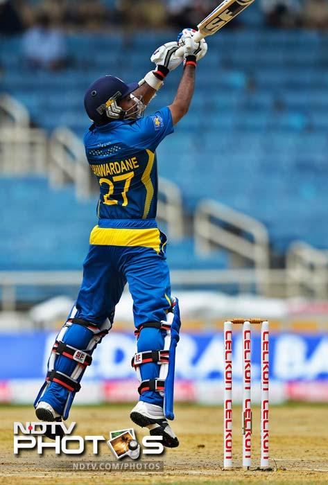 The veteran batsman took just 107 deliveries to reach the three-figure mark.