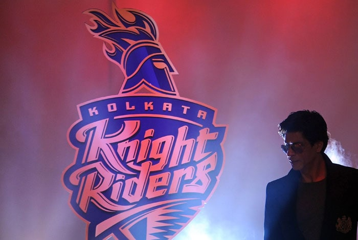 Kolkata Knight Riders have made significant purchases in the auction. Hard-hitting Brendon McCullum and promising spinner Sunil Narine being the highlights.