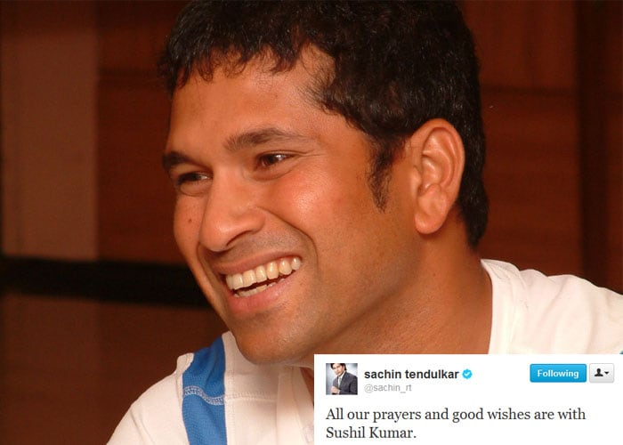 1-sachin.jpg