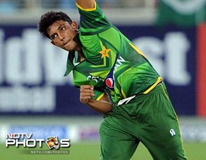 <b>Raza Hasan</b>: The 20-year-old left arm spinner may not got the chance to flourish in international cricket due to the presence of spinner Saeed Ajmal in the team, but he has repeatedly made the selectors keep him in the loop with exceptional domestic T20 performances. A chance here will be the perfect platform for him.