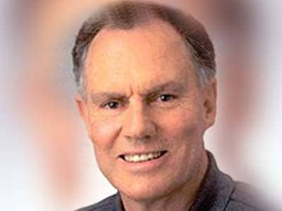 Greg Chappell, former Indian coach, left the job after India's debacle at the World Cup.
