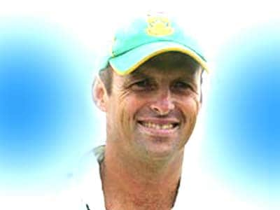 Gary Kirsten, former South African player has been offered the post of Team India coach.