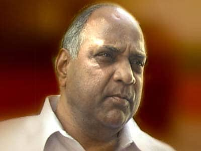 Sharad Pawar, chief of BCCI, has also acknowledged that Team India performed very well without a coach.