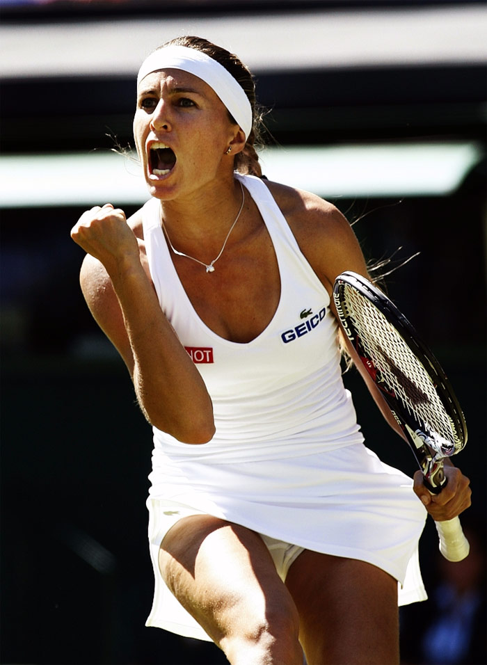 <b>Gisela Dulko</b>, Argentina: Dulko reached her career-high singles ranking of #26 in November, 2005, but then climbed back to #30 in the world in September, 2009. She is currently ranked World No. 55, as of May 2, 2011. As a professional, she has won seven doubles championships. In singles, Dulko has had a less successful career, although she has been consistently ranked in the Top 50 over the last few years.