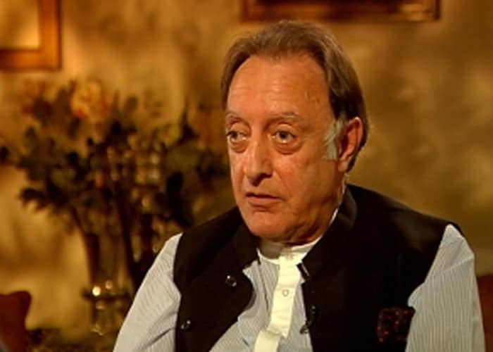 Further tests revealed the specific cause of his infection: he was suffering was Interstitial Lung Disease, a condition which prevents proper flow of oxygen between the two lungs.<br><br/> The disease has no permanent cure and it takes the patient time to recover. Tiger Pataudi succumbed to the disease this evening.