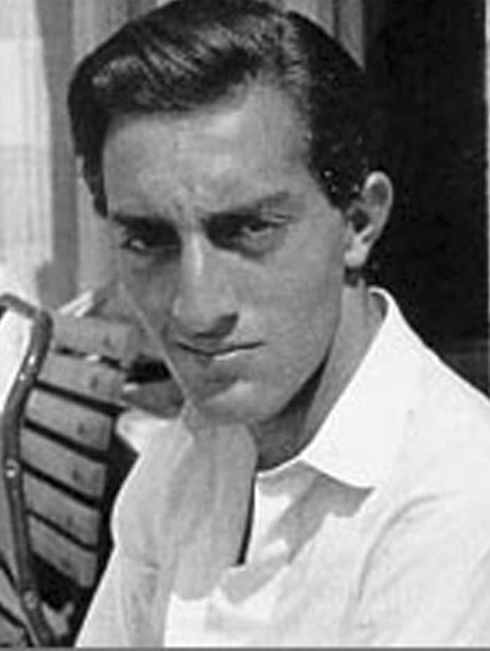 Pataudi was arguably the first captain to recognize the importance of spin bowling, choosing to play three spinners against foreign teams. The strategy worked then, and it works now.