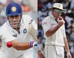 South Africa vs India: Top-five battles to watch out for