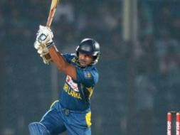 Top-Five Sri Lankans to Watch Out For