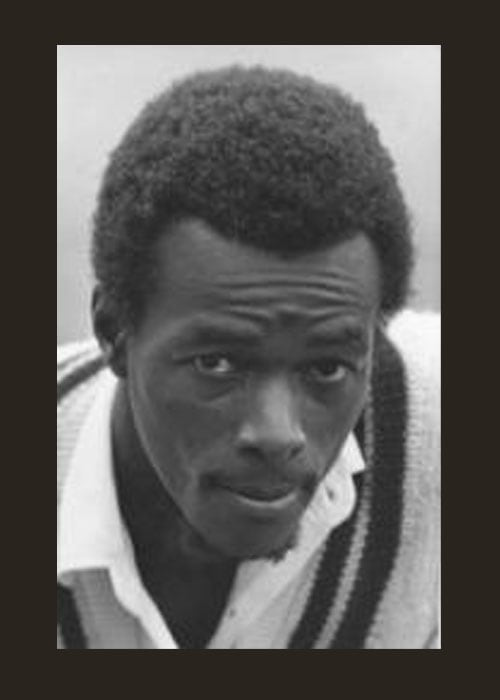 <b>WW Davis 7/51, West Indies vs Australia 1983 World Cup</b><br><br> Brought into the West Indian line-up as one of the replacements for the injured Garner and Marshall, Davis ended up with figures of 7-51 stood as a World Cup record for two decades.