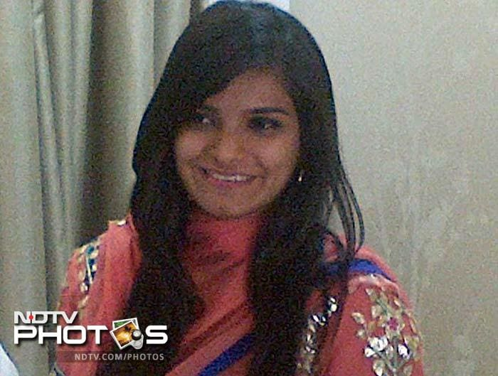 The wedding ceremony will take place on May 29, after the Indian Premier League.