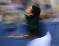 US Open: Djokovic, Murray roar into Round 4