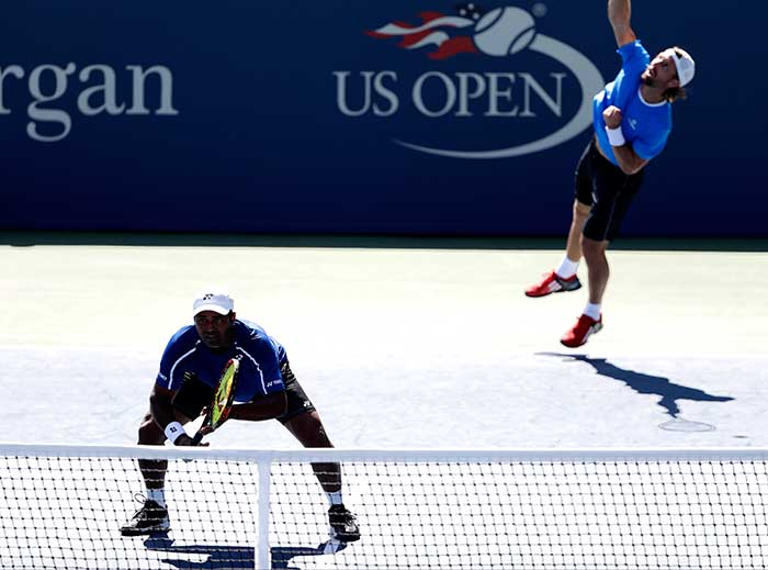 ... Off To A Winning Start, Paes Crashes Out – NDTV.com Photo Gallery: www.ndtv.com/photos/section/69th/us-open-2016-sania-mirza-off-to-a...