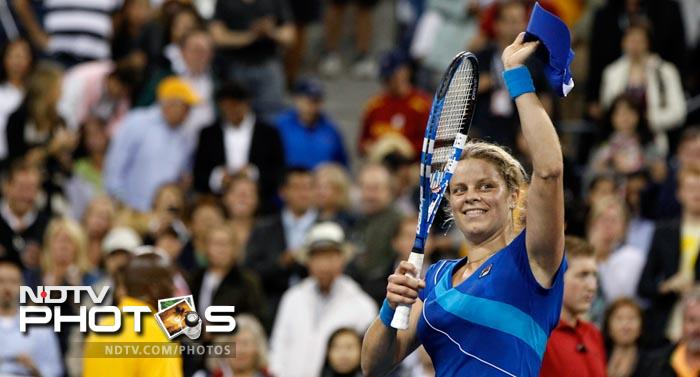 Kim Clijsters made a memorable comeback from retirement at the Flushing meadows when she won the tournament in 2009. She successfully defended it in 2010 and would have again been the favourite to win it had an injury not forced her to pull out. Her absence surely boosts the chances of a few other women who look likely to lay their hands on the trophy.<br><br> A look at the leading contenders for the US Open women's title, the final Grand Slam tournament of the season: