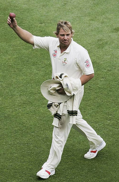 In 2000, he had been stripped of the Australian vice-captaincy after bombarding a British nurse with erotic text messages. He was also involved in an altercation with some teenage boys who took a photo of him smoking; Warne had accepted a sponsorship of a nicotine patch company in return for quitting smoking.