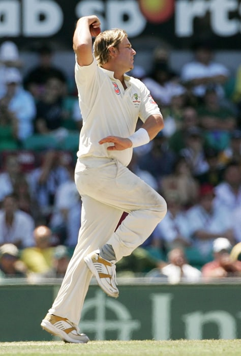 "One of the very first controversies that Shane Warne was involved in was when he was charged with bringing the game into disrepute. <br><br> Warne was charged with bringing the game into disrepute in 1999 following his comments about the Sri Lankan captain Arjuna Ranatunga in a British newspaper column, when he was quoted as saying ""There is plenty of animosity between Arjuna and myself. I don't like him and I'm not in a club of one."" After this incident, the Australian Cricket Board ruled that newspaper columns by players had to be cleared by the team management before going to print."