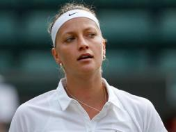 Six Stunning Women Left in Wimbledon Ladies Singles Draw, One Former Champion