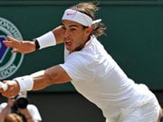 Wimbledon 2011: Players to look out for