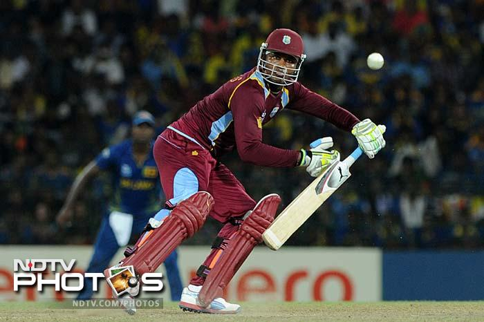 Despite being the defending champions, most teams won't be considering their challenge too seriously - a mistake that could once again work to West Indies' advantage and help them claim the title again.