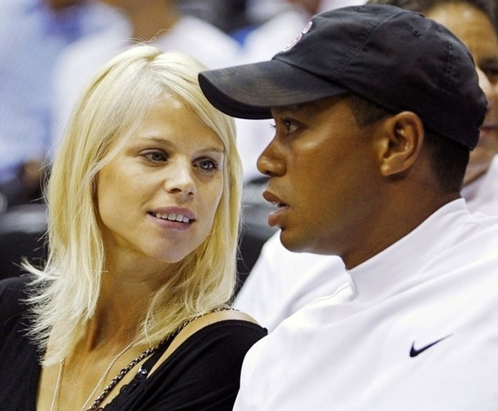 A badly injured Woods said his wife Elin Nordegren came for his rescue, but a section of media said he was a victim of domestic violence. He was allegedly chased by his wife with a golf club after she came to know about his affair with Rachel Uchitel, a New York nightclub hostess. And it was just the beginning…