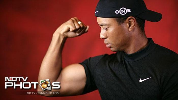 But it seemed nothing could change his power status. In May 2011, the Forbes magazine announced its annual list of top powerful celebrities in the world that included 19 sportspersons, and Woods headed the athletes at No.6. He remained the most powerful athlete in the world. Even after taking major endorsement hits following the scandal that ended his marriage, Woods still made $22 million more than basketball star Kobe Bryant in the past year.