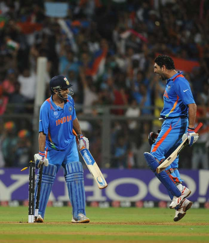 World cup 2011 final india vs sri lanka cricket photo gallery