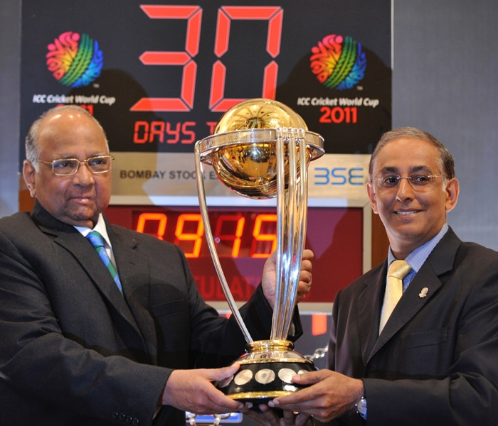 World Cup Cricket Trophy 1992. World+cup+trophy+1992