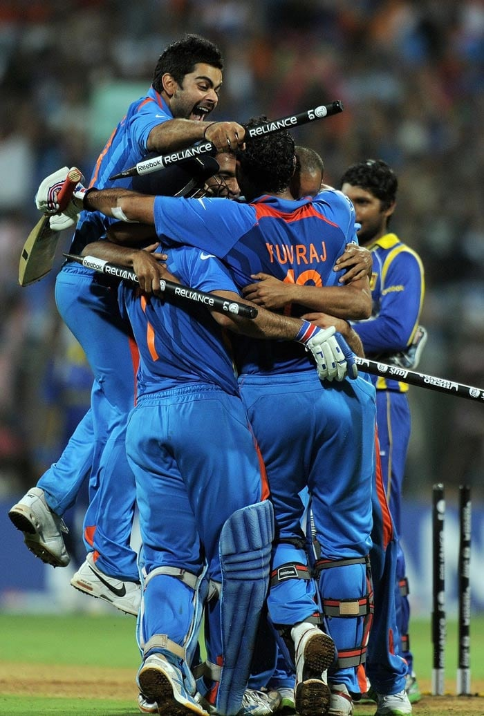Super Dhoni. People like you make India Shine. You are the best Captain. Great Indian Victory congrats.<br/><br/>Rasheed