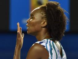 Photo : Australian Open: Day 8 in Melbourne