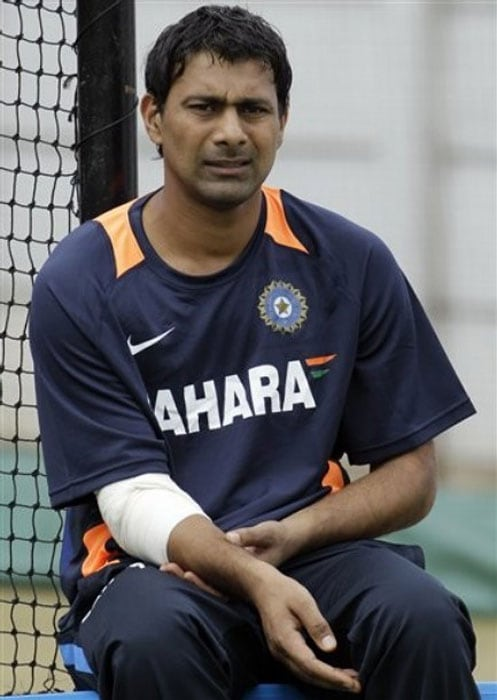 He has been missed in the last three months like anything. Being out of the Indian team and the World Cup due to an injury, Praveen is long due for some swinging spells. In the absence of Zaheer Khan, this Meerut pacer will be expected to spearhead the pace attack. He has played 48 ODIs for India and picked 57 wickets.