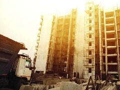 Delhi-NCR New Home Launches Rise 62% In March Quarter: Report