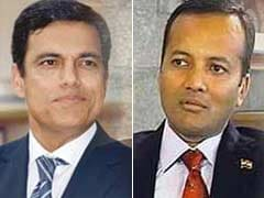 Jindal Brothers Sign Rs 6,500 Crore Power Deal
