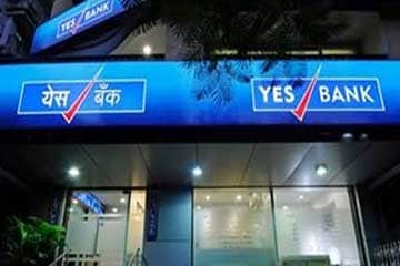 Yes Bank Beats Street, Net Profit Jumps 33% To Rs 732 Crore