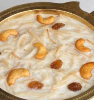 Happy Eid 2017: The Significance of Preparing Seviyan Kheer For Meethi Eid