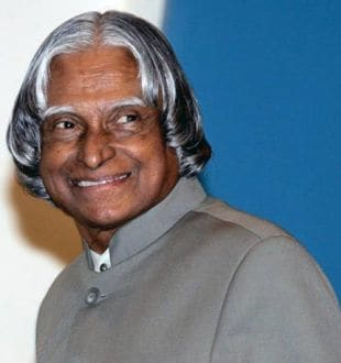 A Rich Tribute: The Humble Lifestyle of India's Former President APJ Abdul Kalam