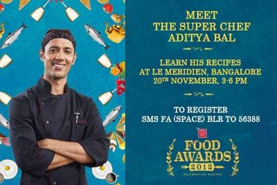 Aditya Bal