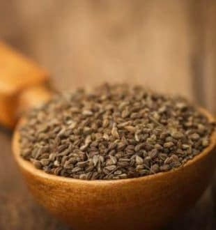 6 Hard-to-Beat Reasons Why You Should Be Drinking Ajwain Water Daily