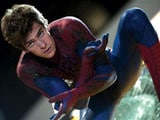 Three Spider-Man sequels in pipeline, says studio