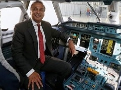 Missiles, Copters, Subs - Anil Ambani's Ambitious Defence Plan