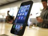 iPhone 6 Attracts Celebrity Humour