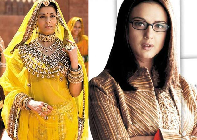 the importance of the costumes of movie characters Costumes play a major role in making this possible because viewers of the film  make assumptions about the virtue of characters according to their cultural.