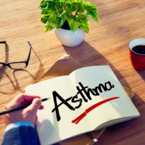 What Causes Asthma and How to Treat it Naturally