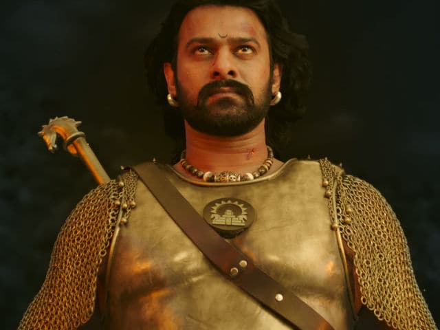 Blog: I Watched Baahubali 2. My 10 Takeaways