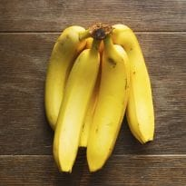 How Banana Peels Could Help You Lose Some Weight