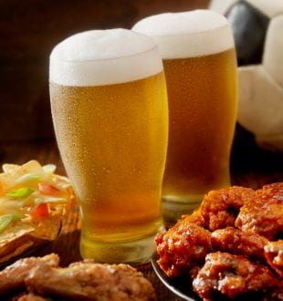Oktoberfest 2015: Celebrate the Festival of Beer with the Best Deals in Town