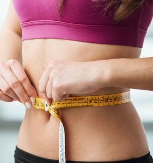 7 Foods That You Must Not Eat For a Flat Tummy