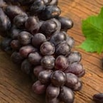 9 Benefits of Black Grapes: From Heart Health to Gorgeous Skin