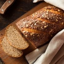 Can Eating Bread Really Cause Cancer? Doctors Speak