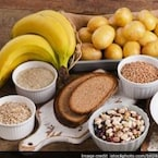 Carbohydrates and Diet: How Much Do You Really Need in a Day?